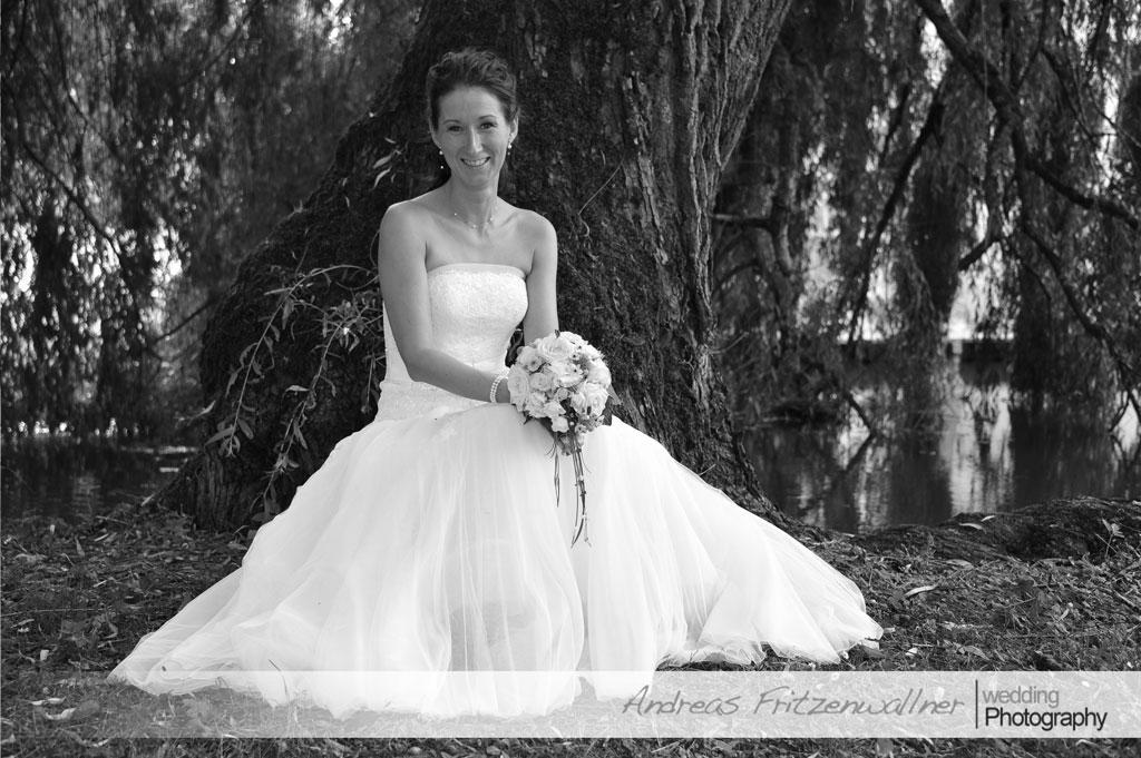 Andreas Fritzenwallner Hochzeitsfotograf
