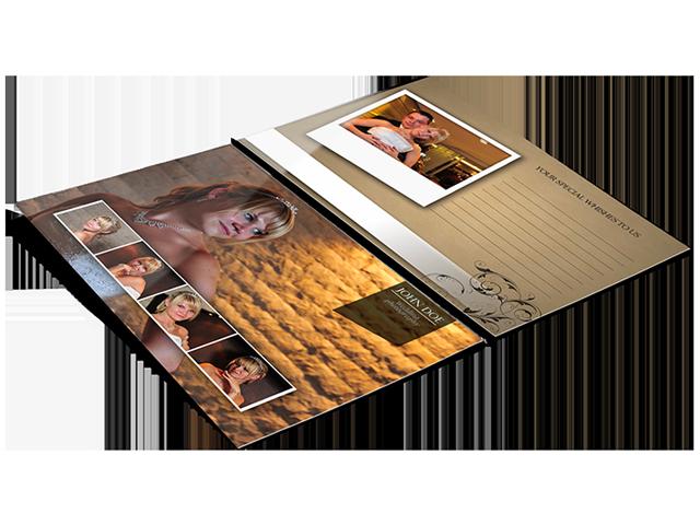 andreas-fritzenwallner-hochzeitsfotograf-photobooth-sample01