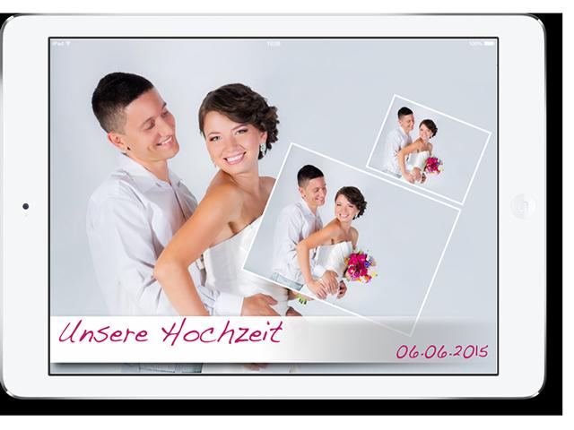 andreas-fritzenwallner-hochzeitsfotograf-photobooth-sample04